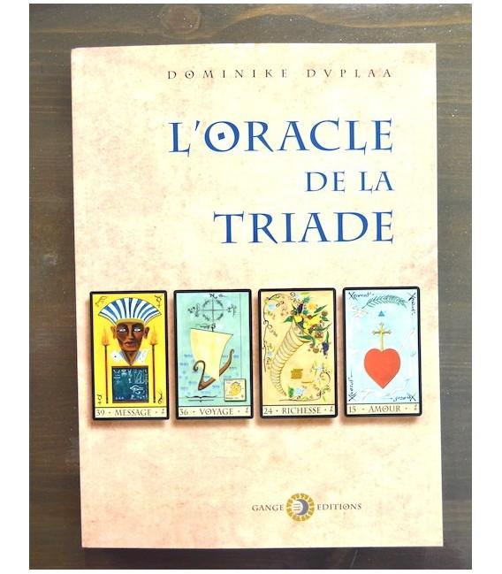 L'Oracle de la Triade