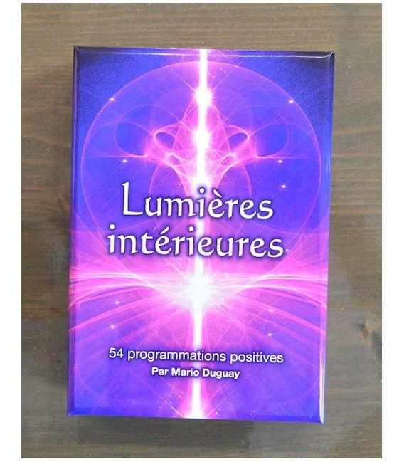 Lumières Intérieures